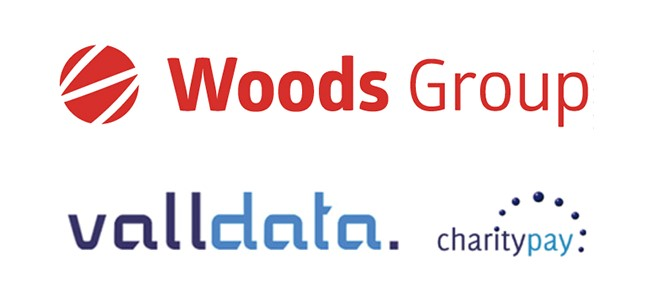 Woods Group and Valldata