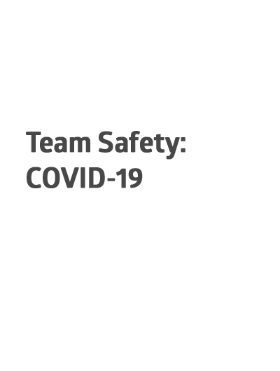 Team-Safety--COVID-19 (1)