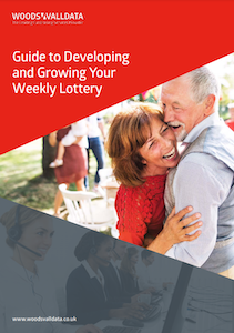 Guide to developing and growing your weekly lottery